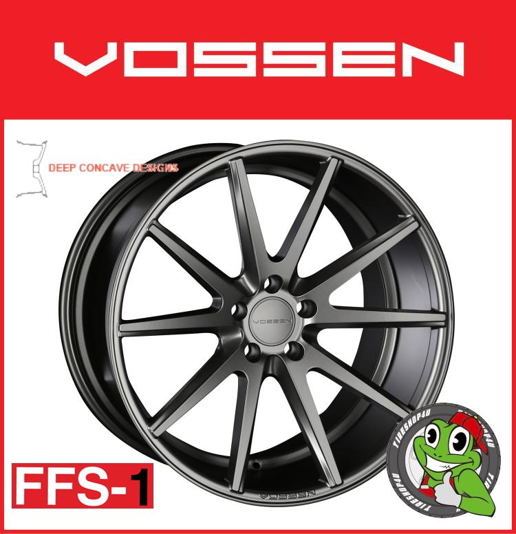 VOSSEN_VFS-1_MGP