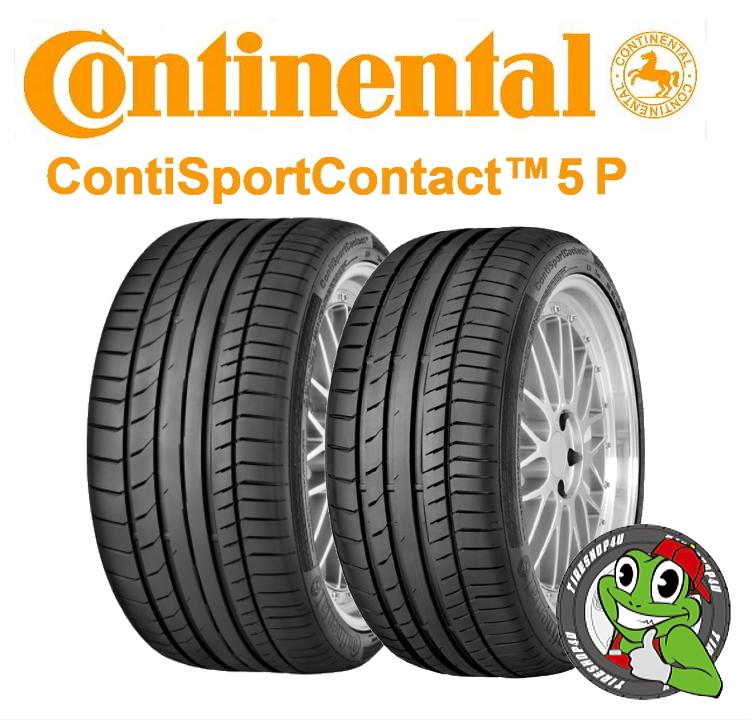 【半額】 新品 Continental ContiSportContact5P 285/30ZR20 MO サマータイヤ コンチネンタル スポーツコンタクト5P//ラジアルタイヤ単品『シーエスシーファイブピー』CSC5P メルセデスベンツ承認, エムズジーンズ a7d20581