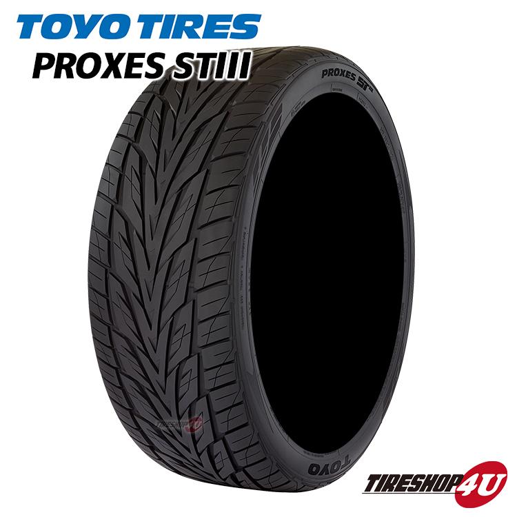 TOYO Proxes ST3-295//30R24 104W XL