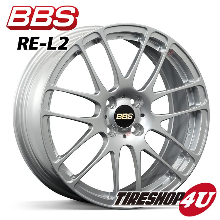 ホイール単品BBS RE-L2 REL5030 16インチ 16×6.5J 4/100 ET45 DS DB
