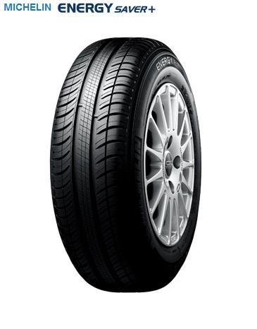 MICHELIN ミシュラン セイバープラス ENERGY SAVER + 205/55R16 91V(タイヤ単品1本価格)