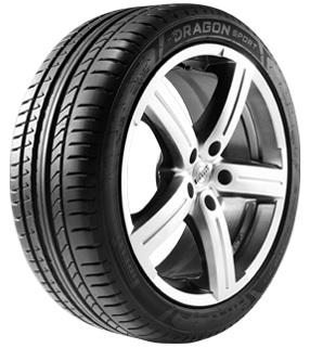 【取付対象】PIRELLI DRAGON SPORT 215/45R18 93W XL ピレリ ドラゴンスポーツ(タイヤ単品1本価格)