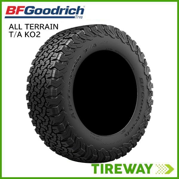 専門店では 4本 サマータイヤ BFGoodrich BFグッドリッチ 127/124S A BFGoodrich/T KO2 285/65R20 A/T 127/124S, オバナザワシ:354ff944 --- app.smart-ad.com