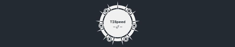 STISpeed 楽天市場店:お得な値段で最高品質の製品をお届けできるよう、日々努めて参ります。