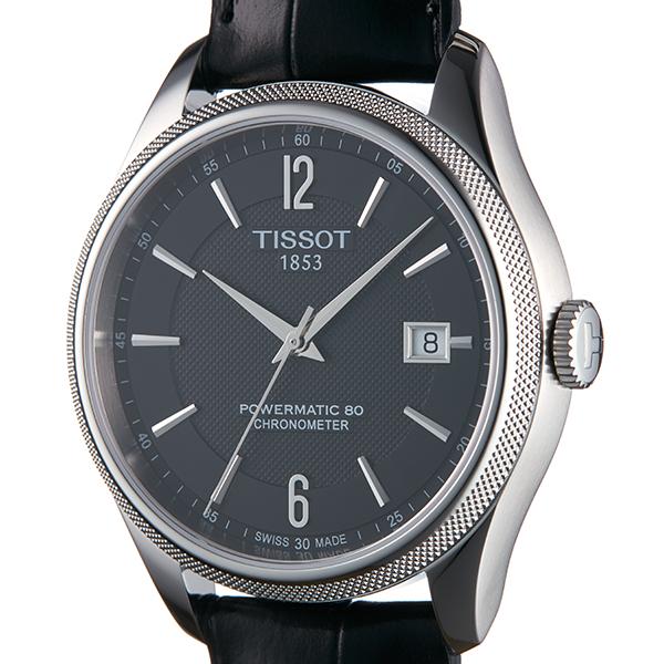 8ef3bf61df 楽天市場】TISSOT 腕時計 ティソ 公式 メンズ バラード コスク パワー ...