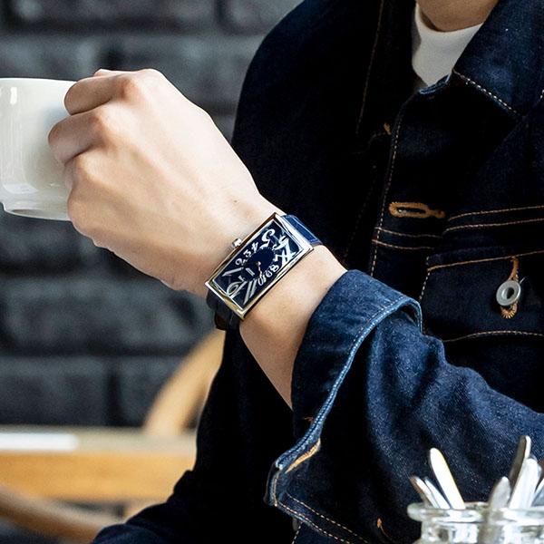 楽天市場】日本限定 TISSOT 腕時計 ティソ 公式 メンズ ヘリテージ ...