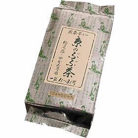 京のぶぶ茶 正規品送料無料 煎茶ティー ティーバッグ入 最安値挑戦