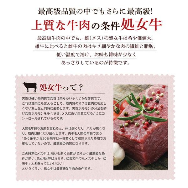 ビーフ シチュー 肉 硬い