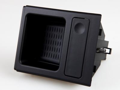 新品 追跡可能な安心発送 激安 激安特価 送料無料 書留郵便 発送から到着まで約平日5-7日 BMW用 E46 GH-AY20 全車種コンソールトレイ小物ケース小物入れ コンバーチブル 蔵 R.Mail 送料無料 クーペ コンパクト M3全車種対応 セダン ツーリング