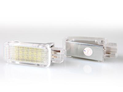 新品 追跡可能な安心発送 書留郵便 発送から到着まで約平日5-7日 Audi用 A3 S3 激安価格と即納で通信販売 A4 S4 RS4 R.Mail キャンセラー付 室内灯 LED カーテシライト A8 36連ルームランプ 新登場 送料無料 アウディ用