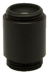 Watec ワテック対応 コンパクトレンズ M12 25.0mm F4.0 2540EX014-M12