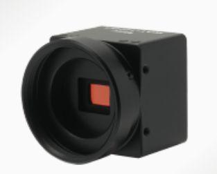 Watec(ワテック) WAT-1200CS 超小型・高感度 カラーデイナイトカメラ