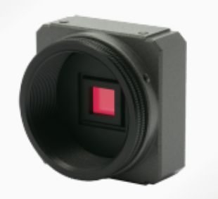 Watec ワテック WAT-03U2 小型・高感度 USB2.0 カラーカメラ