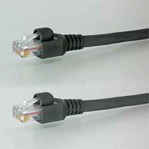 BELDEN 1304Aを使用したCAT5eパッチケーブル ET-1304A-100 100m