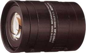 CCTVレンズ フジノン(FUJINON)5メガピクセル対応レンズ(2/3