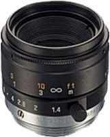 CCTVレンズ TAMRON (タムロン) 17HF 工業(FA)用単焦点レンズ(2/3
