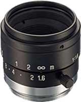 CCTVレンズ TAMRON (タムロン) 20HC 工業(FA)用単焦点レンズ(2/3