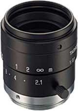 CCTVレンズ TAMRON (タムロン) 35HB 工業(FA)用単焦点レンズ(2/3