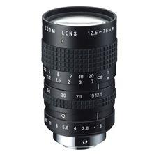 CCTVレンズ RICOH(リコー) FL-CC6Z1218-VG 交換レンズ Cマウント・レンズ PENTAX(ペンタックス) 旧型番(C6Z1218)