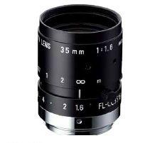 CCTVレンズ RICOH(リコー) FL-CC3516-2M 1.5メガピクセルCマウントレンズ PENTAX(ペンタックス)旧型番(C3516-M)