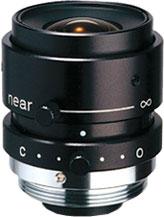 興和(KOWA:コーワ) CCTV交換レンズ LM5NC1L 4.5mm 1/2