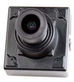 小型ボードレンズ(M12)タイプカメラ 2メガ C-MOS f3.6mm WM-F570A