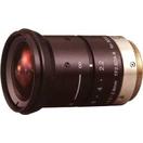 フジノン・3CCDカメラ用レンズ:TF2.8DA-8(Cマウントレンズ)