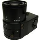トキナー(Tokina)バリフォーカル・レンズ(C-mount) TVR0614DC