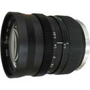 CCTVレンズ 八雲(YAKUMO)大口径F0.95単焦点レンズ(C-mount) YMV5095