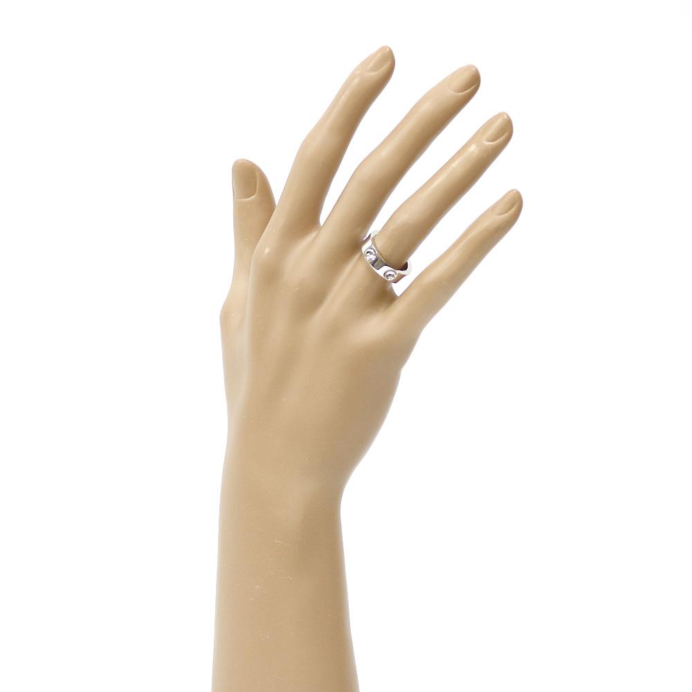 ヨスガノソラ 指輪