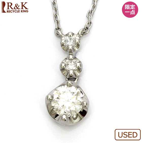 GM Dốc Lết Resort
