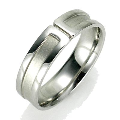 【送料無料】【新品】K10 K10WG K10PG ホーニングデザインペアリング 指輪 おしゃれ レディース 10金 おしゃれ レディース 女性 かわいい 可愛い オシャレ