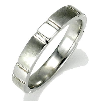 【送料無料】【新品】SV925 プレーンペアリング 指輪 おしゃれ レディース シルバー おしゃれ レディース 女性 かわいい 可愛い オシャレ