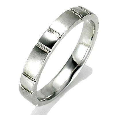 【送料無料】【新品】K10 K10WG K10PG プレーンペアリング 指輪 メンズ 10金 かわいい 可愛い オシャレ