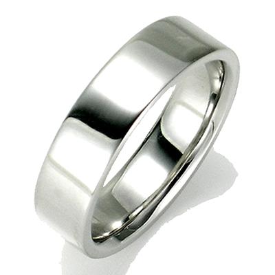 【送料無料】【新品】K10 K10WG K10PG ワイドプレーンペアリング 指輪 おしゃれ レディース 10金 おしゃれ レディース 女性 かわいい 可愛い オシャレ