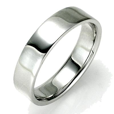 【送料無料】【新品】K10 K10WG K10PG ワイドプレーンペアリング 指輪 メンズ 10金 かわいい 可愛い オシャレ