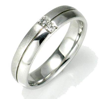 【送料無料】【新品】SV925 ペアリング 指輪 おしゃれ レディース シルバー おしゃれ レディース 女性 かわいい 可愛い オシャレ