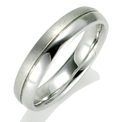 【送料無料】【新品】K10 K10WG K10PG ペアリング 指輪 メンズ 10金 かわいい 可愛い オシャレ