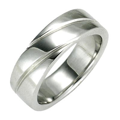 【送料無料】【新品】K10 K10WG K10PG ワイドデザインペアリング 指輪 おしゃれ レディース 10金 おしゃれ レディース 女性 かわいい 可愛い オシャレ