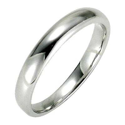 【送料無料】【新品】K10 K10WG K10PG シンプルペアリング 指輪 おしゃれ レディース 10金 おしゃれ レディース 女性 かわいい 可愛い オシャレ
