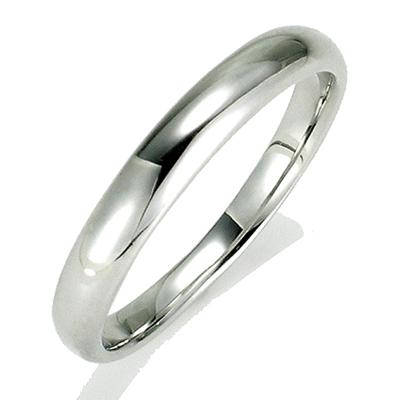 【送料無料】【新品】K10 K10WG K10PG シンプルペアリング 指輪 メンズ 10金 かわいい 可愛い オシャレ