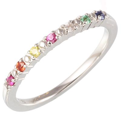 【送料無料】【新品】K10 K10WG K10PG アミュレットピンキーリング 指輪 10金 ファランジリング  おしゃれ レディース 女性 かわいい 可愛い オシャレ