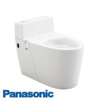 【XCH301WS】 《TKF》 パナソニック トイレ アラウーノV 便座なし 手洗いなし 床排水 標準タイプ 排水芯 120mm・200mm ωκ0