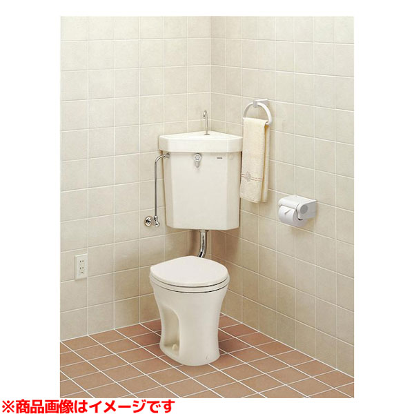 【CS140 #NW1】 《TKF》 TOTO 床置床排水大便器 ホワイト ωγ0