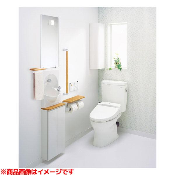 【CS 70BP #SC1】 《TKF》 TOTO 床置壁排水大便器 ωγ0