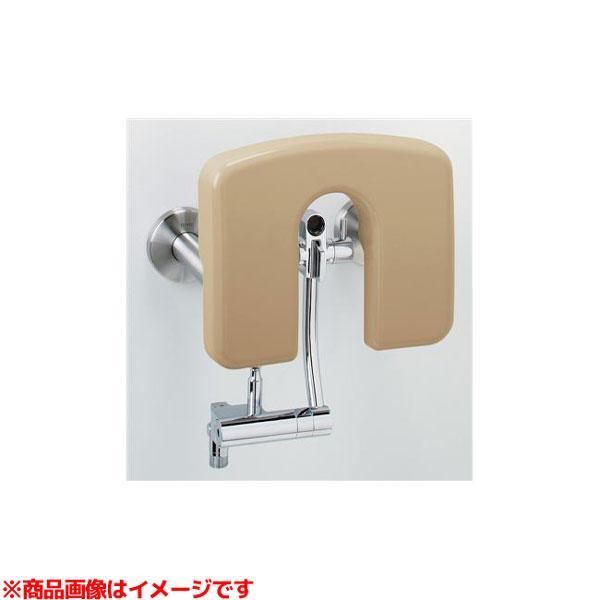 【EWCS800R】 《TKF》 TOTO パウチ・しびん洗浄水栓付背もたれ ωγ0