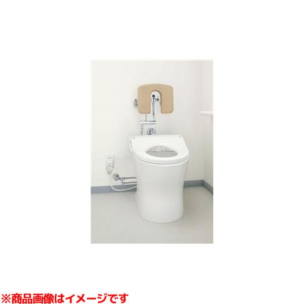 【EWCS802R】 《TKF》 TOTO パウチ・しびん洗浄水栓付背もたれ ωγ0