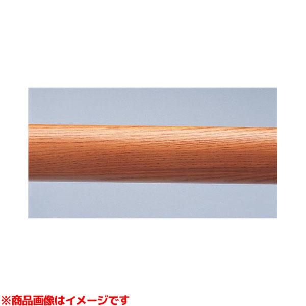 【EWT24AF35 #PF】 《TKF》 TOTO フリースタイル手すり4m Φ35 ペールブラウン ωγ0