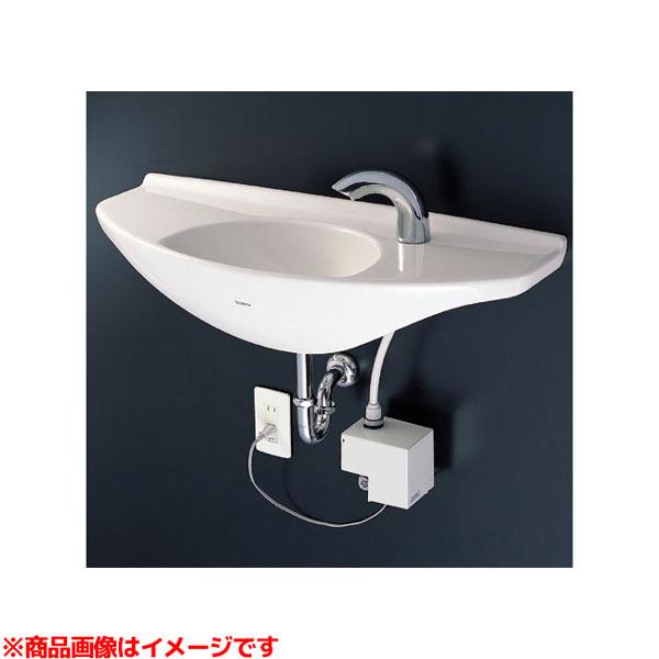 【L 650D #SR2】 《TKF》 TOTO 壁掛手洗器 ωγ0