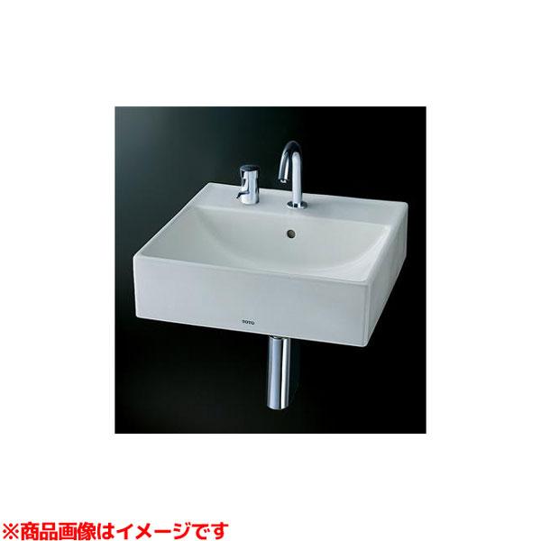 【L 710CM #NW1】 《TKF》 TOTO ベッセル式洗面器 ホワイト ωγ0